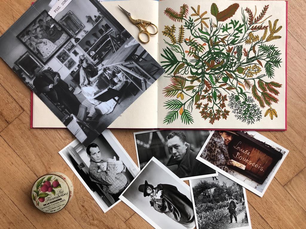 Albero Genealogico Creativo